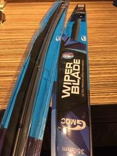 Wiper blade for sale!