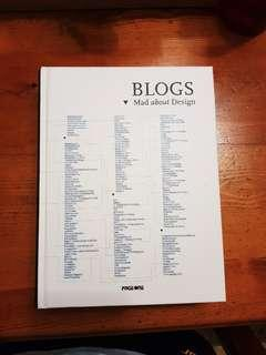 BLOGS Mad about Design #1212