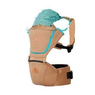 I-Angel Baby Hip Seat Carrier