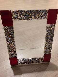 Customade picture Frame