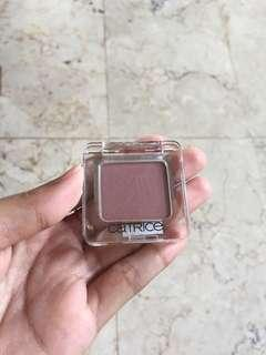 NEW catrice eyeshadow (bs dipakai blush on)