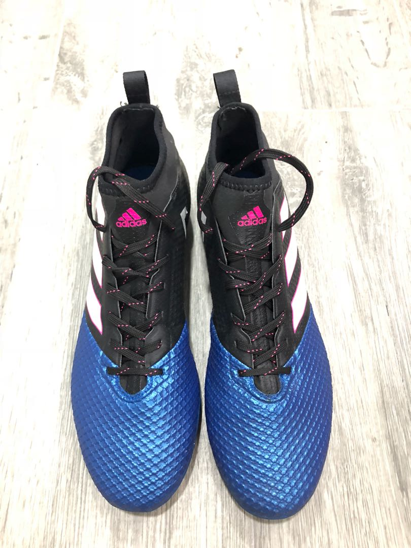 new product 6f0f3 40c7d Adidas Ace 17.3 Primemesh Tf BB0863