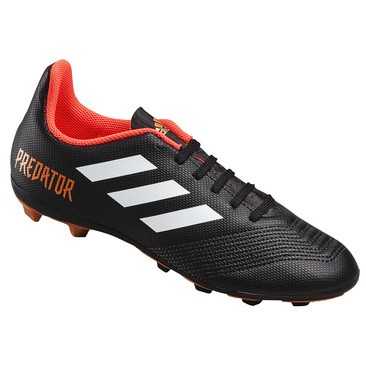 d47926957 Kids adidas PREDATOR 18.4 FXG J Youth s Soccer Cleats