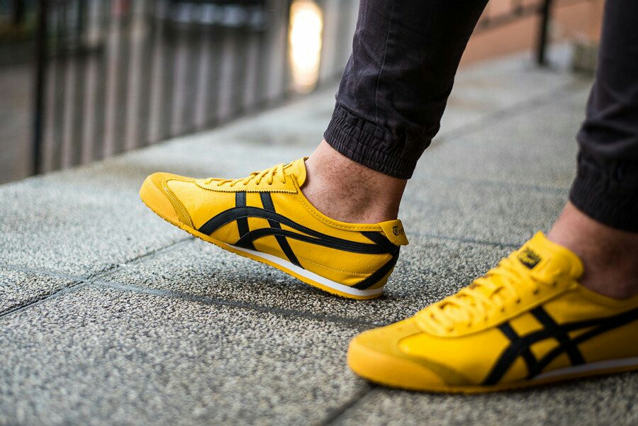 free shipping d3405 39044 Asics Onitsuka tiger MEXICO Men's/Women's Sport Fashion Running Shoes  Sneakers (HIGHT QUALITY)