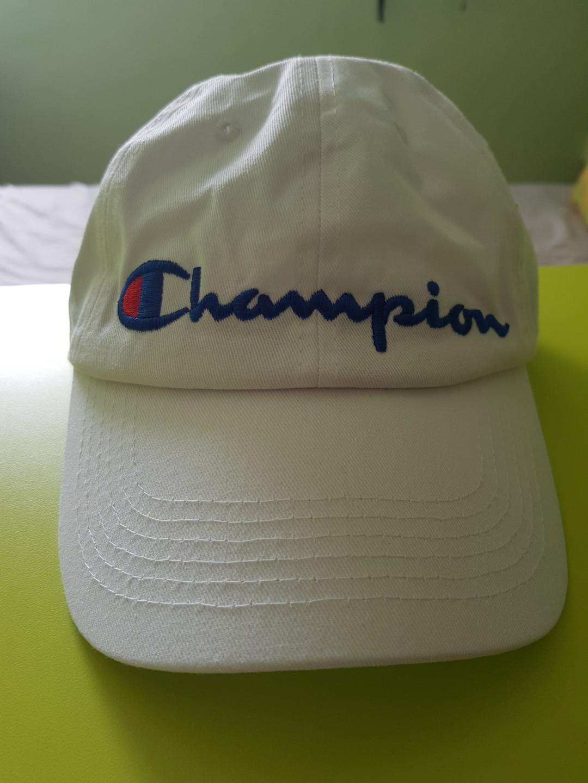 47f40c1f913 Home · Men s Fashion · Accessories · Caps   Hats. photo photo photo
