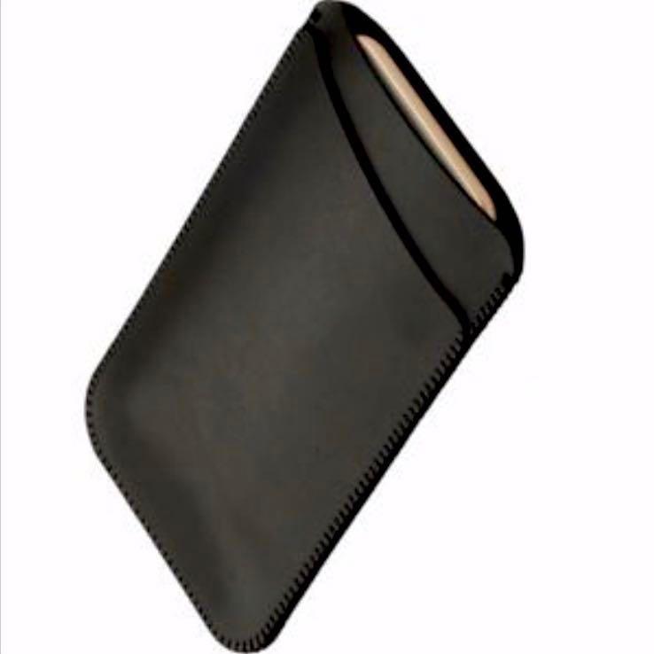 iphone xs case sleeve