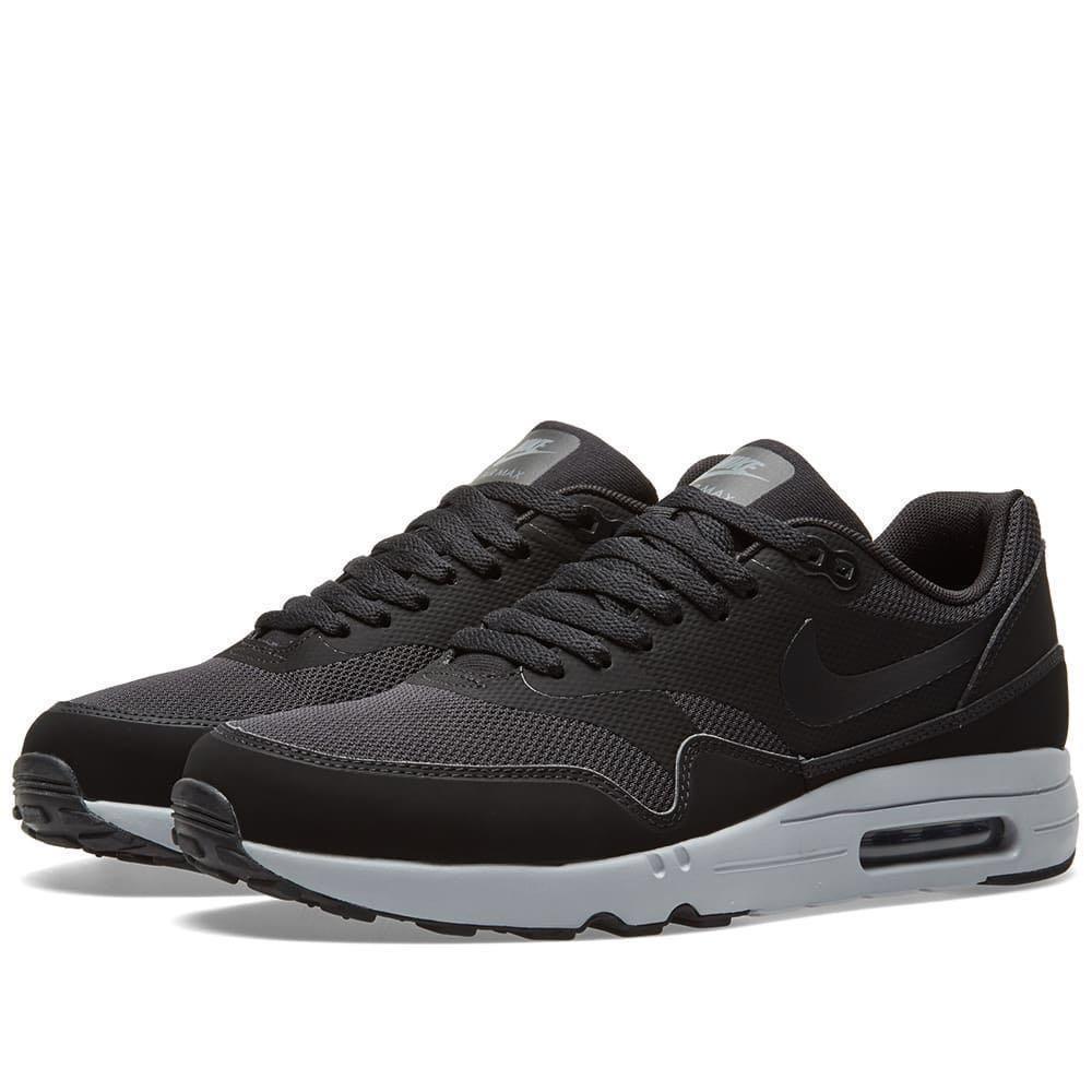 Nike Air Max 1 Ultra 2.0 Essential, Men's Fashion, Footwear