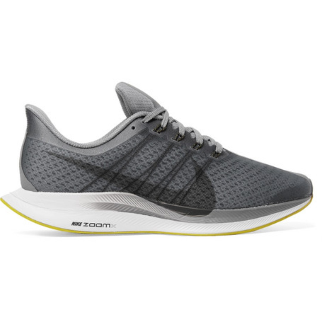 db5b731ff135f Nike Air Zoom Pegasus 35 Turbo Sneakers