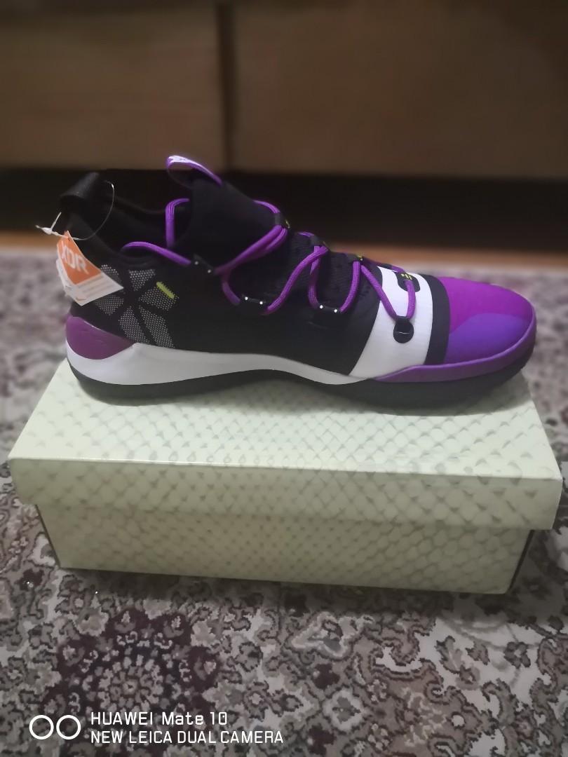 buy popular dab3b ea23d Nike Kobe AD Exodus (OEM) on Carousell