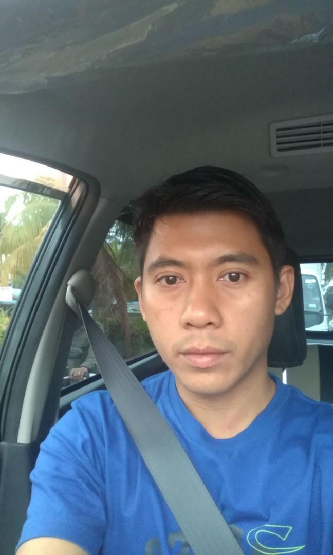 Traveling Batam