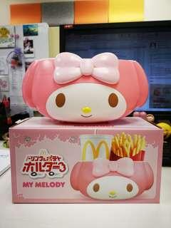 My Melody for Sale