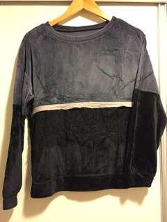 Blouse top tee lace Korea clothing 韓國衫 上衣 襯衫
