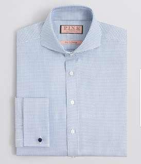 Office shirt - Thomas Pink of England