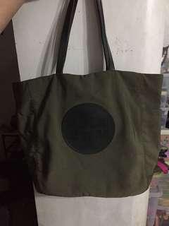 Tory Burch Original Tote Bag