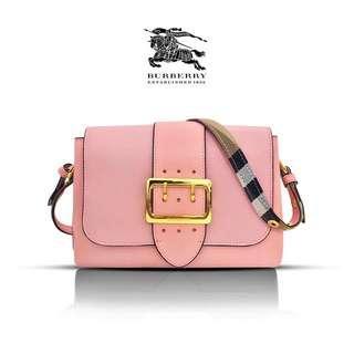 Burberry Bag SALE ❤️
