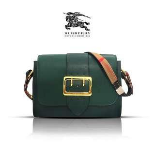 Burberry Bag ❤️SALE