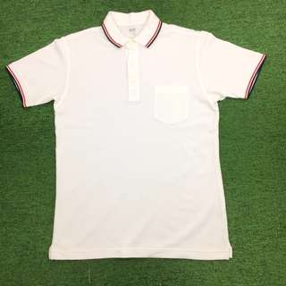 b95997069 American Eagles Polo Shirt, Men's Fashion, Clothes, Tops on Carousell