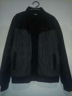 Jacket Nevada size XL