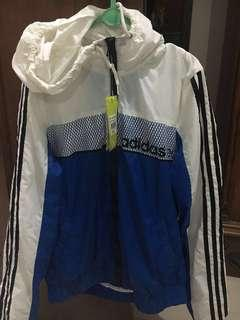 Jaket Adidas NEO BNWT