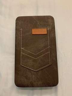 Multi functional wallet