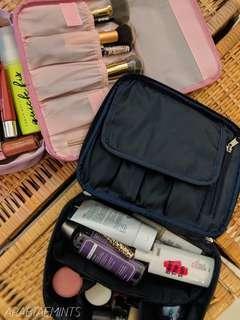 Day and Night Taemin Travel Kit