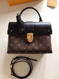 SALE!! LV one top handle📍Highest quality guaranteed