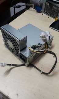 PC Power Supply Unit PSU HP compaq PS-4241-9HB