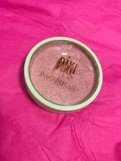 Pixi Beauty - Rome Rose