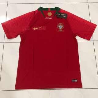 Ready stock Portugal home kits