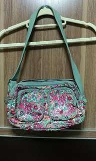Cacharel Handbag手袋