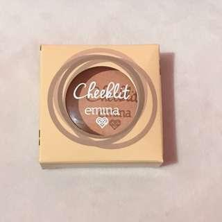 EMINA CHEEKLIT BLUSH ON