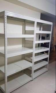 Rack Shelf Shelving System
