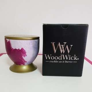 WoodWick English Lavender Candles