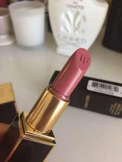 NEW Tom Ford Full Size lipstick, Indian Rose