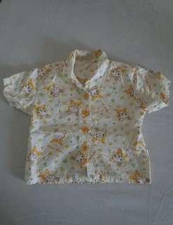 Sugar Town Shirt