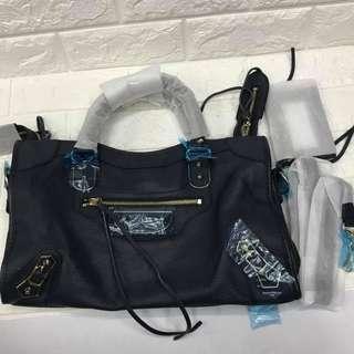 Sale‼️Balenciaga bag Authentic Grade Quality