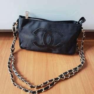 Chanel Sling Bag ORIGINAL VIP GIFT