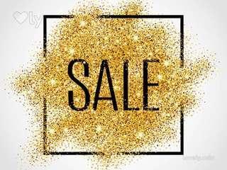 12.12 sale #MY1212