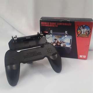 PUBG Gamepad