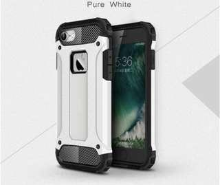 Free post Iphone XR armour casing shock resistance TPU case
