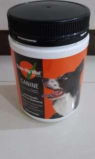 Rose Hip Vital Canine 500g
