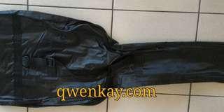 Guitar Bag 41Inch Economy