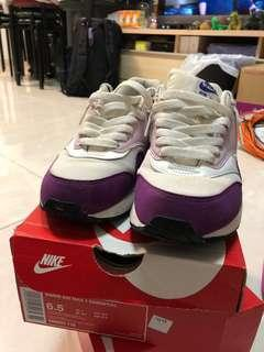 Nike Air Max 1 WMNS Essential US 6.5