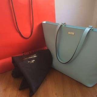 Kate Spade NY Bag