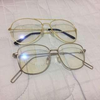 Eye Glasses Bundle