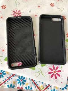 I Phone 8 Plus Cade