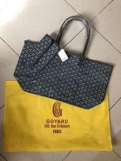 GOYARD BAG PREMIUM