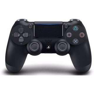 🚚 PS4 DualShock 4 Wireless Controller