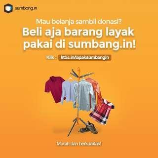 New Sumbang.in
