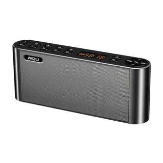 Multi-function Bluetooth small stereo
